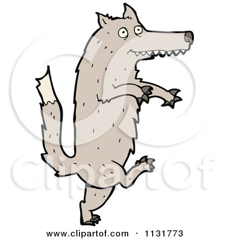 Wolfdog clipart #6, Download drawings