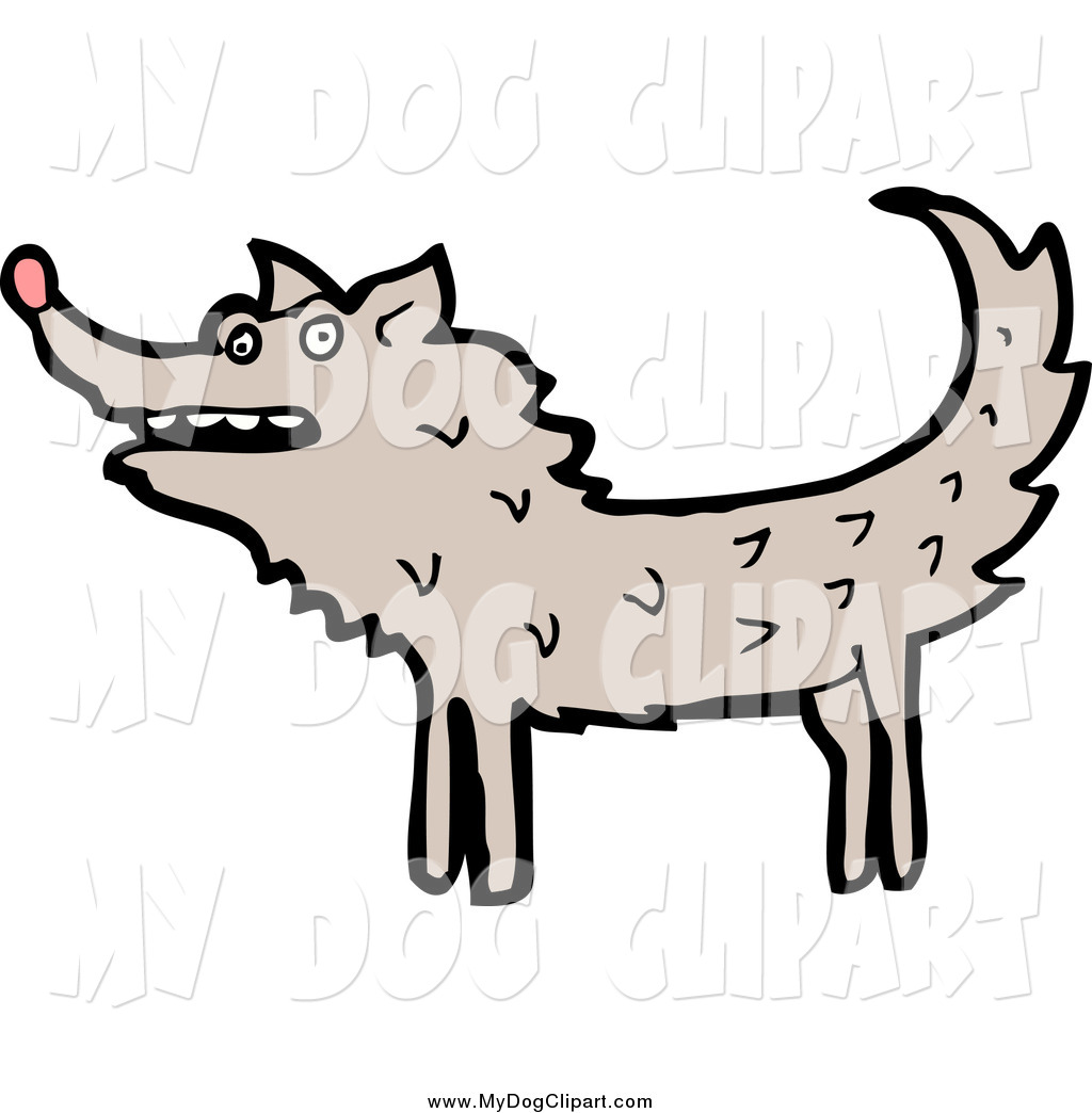 Wolfdog clipart #8, Download drawings