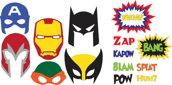 Wolverine svg #20, Download drawings
