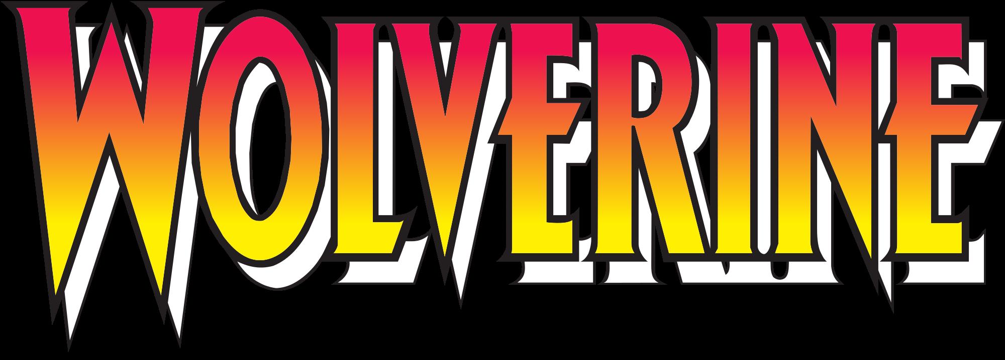 Wolverine svg #12, Download drawings