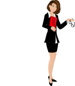 Woman clipart #13, Download drawings