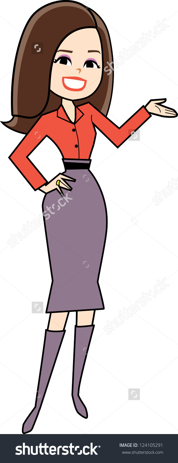 Woman clipart #11, Download drawings