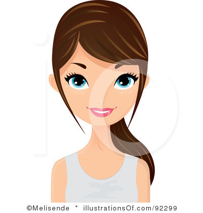 Woman clipart #9, Download drawings