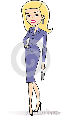 Woman clipart #4, Download drawings
