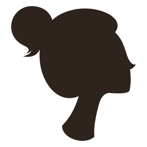 Woman svg #2, Download drawings