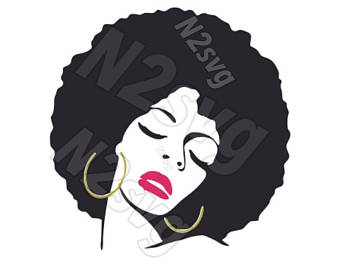 Woman svg #7, Download drawings