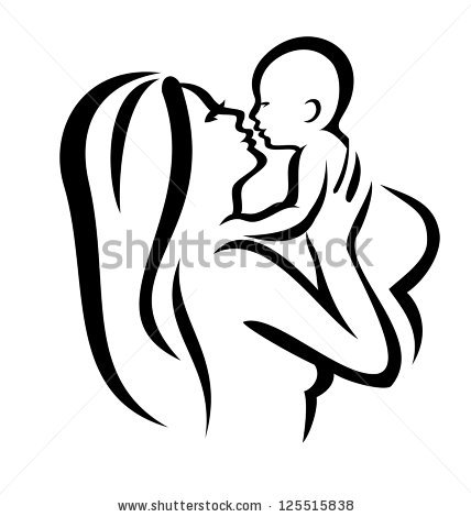 Womb clipart #8, Download drawings