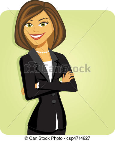 Women clipart #11, Download drawings