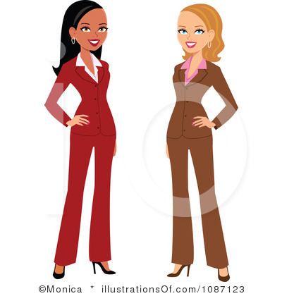 Women clipart #19, Download drawings