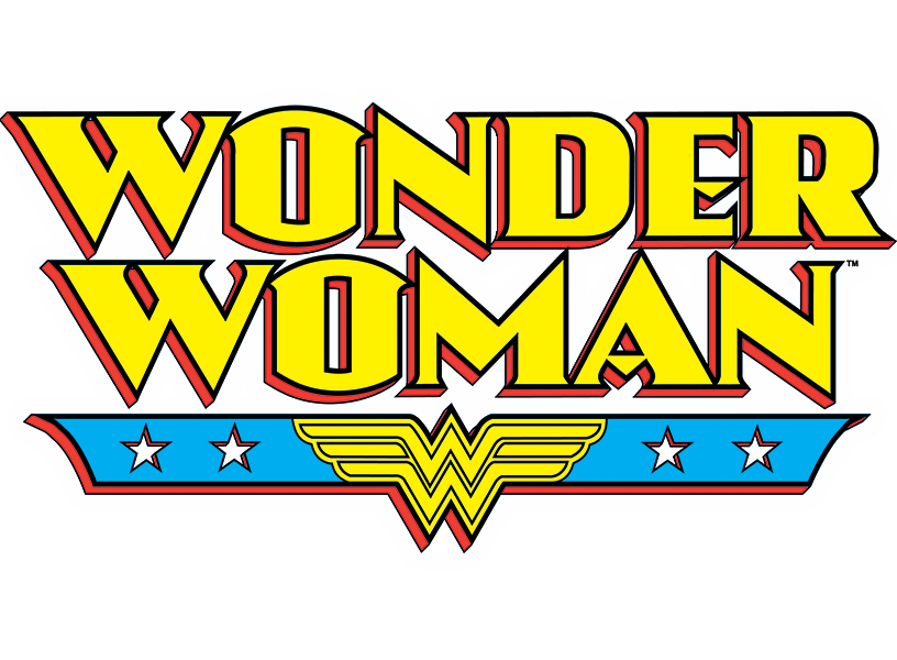 Wonder Woman clipart #17, Download drawings