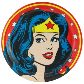 Wonder Woman clipart #19, Download drawings