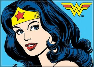 Wonder Woman clipart #2, Download drawings