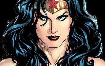 Wonder Woman clipart #16, Download drawings