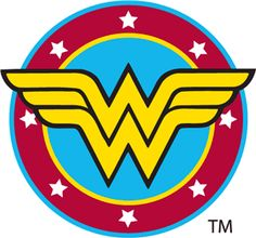 Wonder Woman svg #7, Download drawings