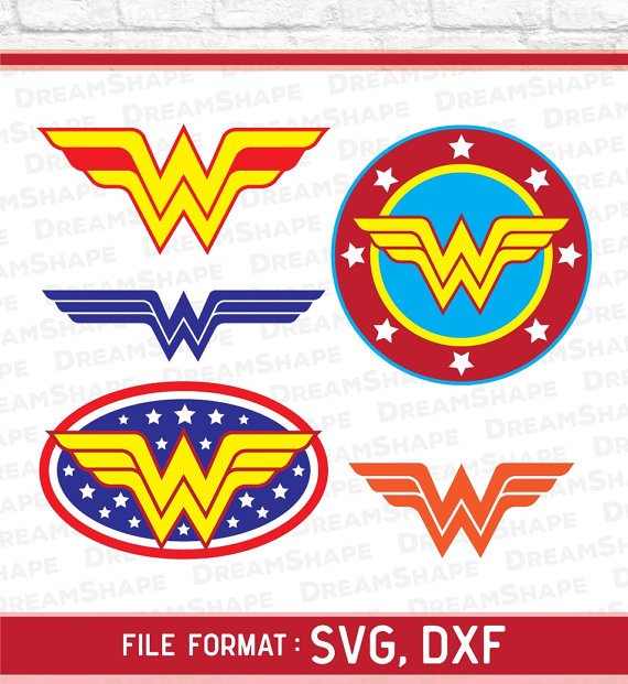 Wonder Woman svg #12, Download drawings