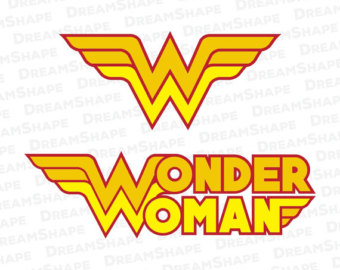 Wonder Woman svg #11, Download drawings