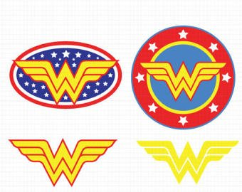 Wonder Woman svg #10, Download drawings