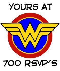 Wonder Woman svg #8, Download drawings