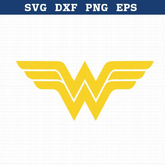 Wonder Woman svg #6, Download drawings