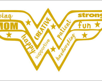 Wonder Woman svg #17, Download drawings