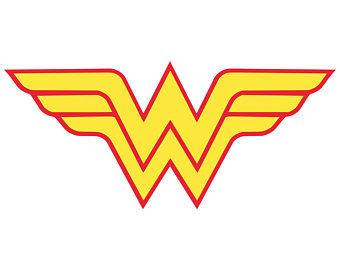 Wonder Woman svg #16, Download drawings