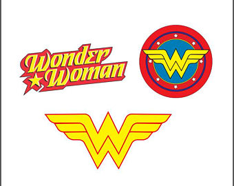 Wonder Woman svg #13, Download drawings