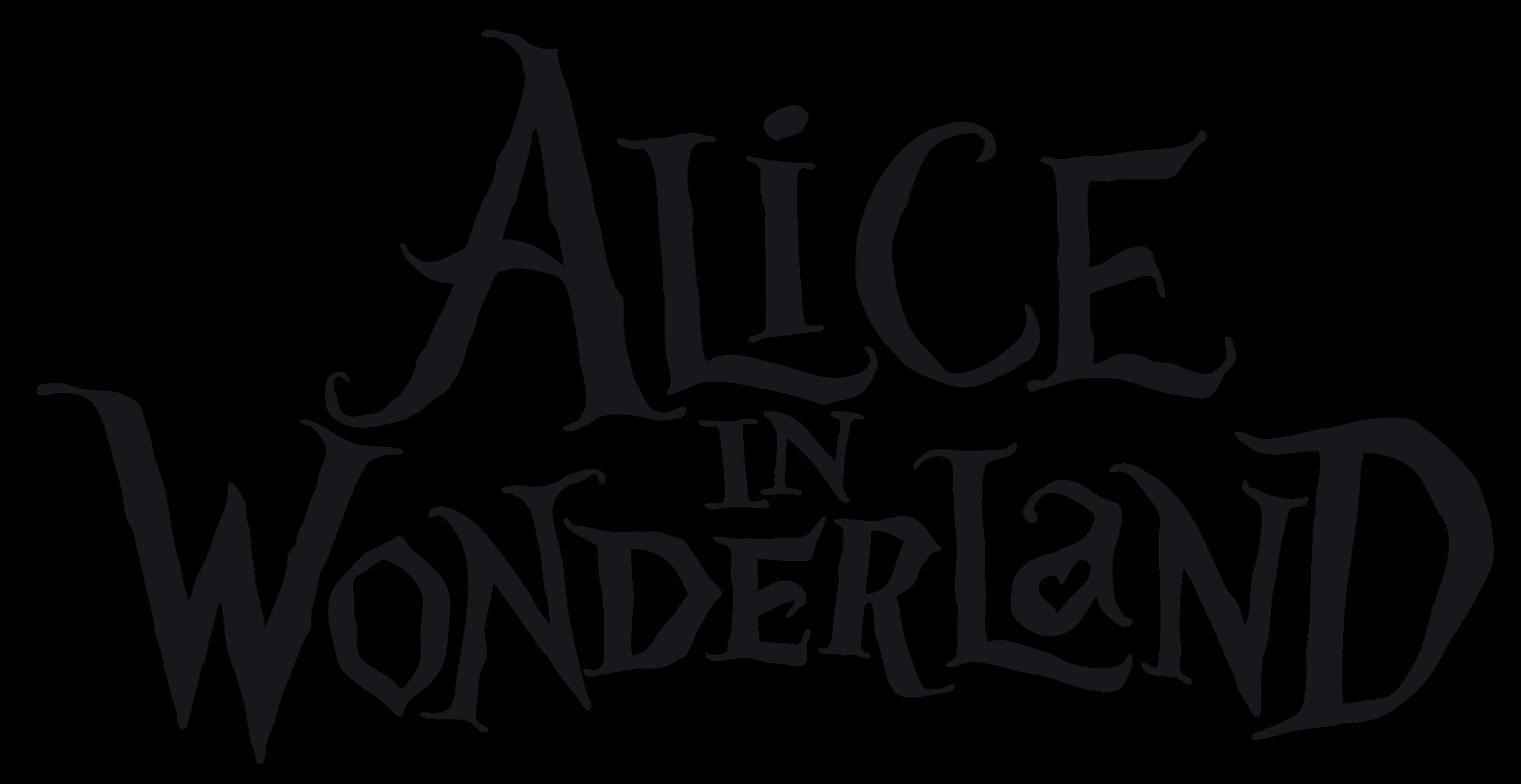 Alice (Alice In Wonderland) svg #6, Download drawings