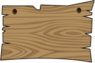 Wood clipart #17, Download drawings