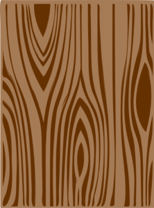 Wood clipart #11, Download drawings