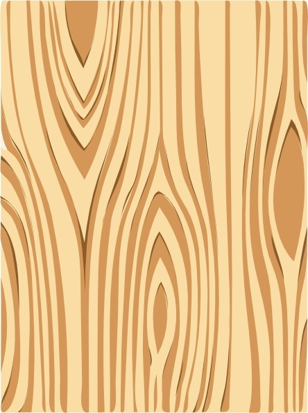 Wood clipart #12, Download drawings
