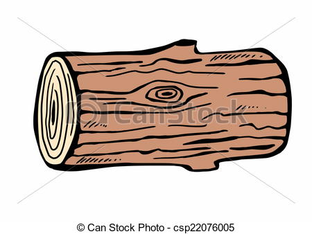 Wood clipart #7, Download drawings