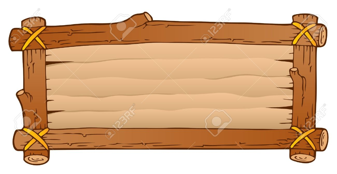 Wood clipart #2, Download drawings
