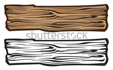 Wood clipart #20, Download drawings