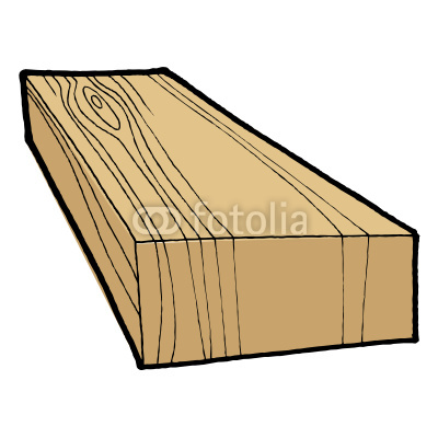 Wood clipart #9, Download drawings