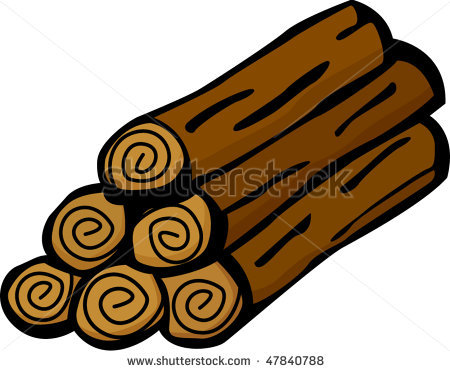 Wood clipart #18, Download drawings