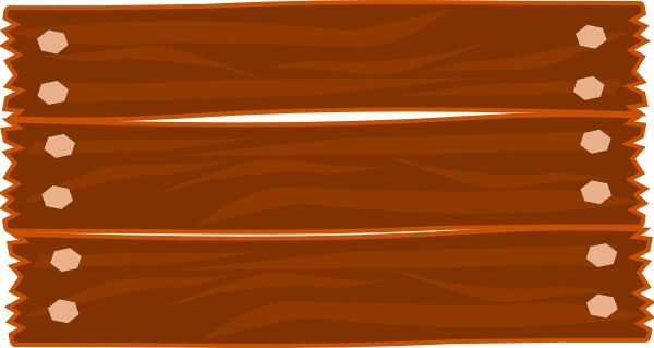 Wood clipart #19, Download drawings