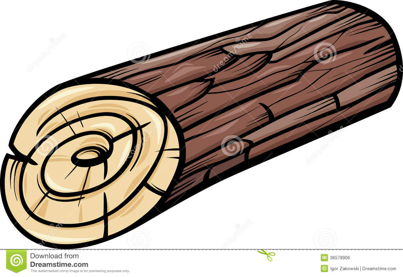 Wood clipart #14, Download drawings