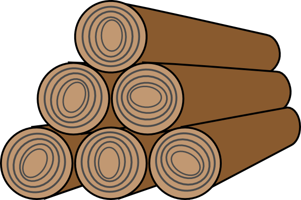 Wood clipart #16, Download drawings
