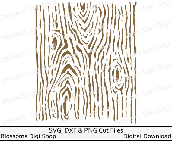 Wood svg #98, Download drawings