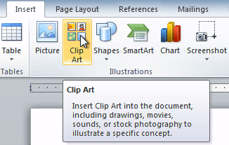 Word clipart #7, Download drawings
