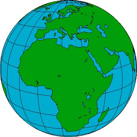 World Map clipart #1, Download drawings