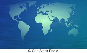 World Map clipart #6, Download drawings