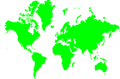 World Map clipart #8, Download drawings