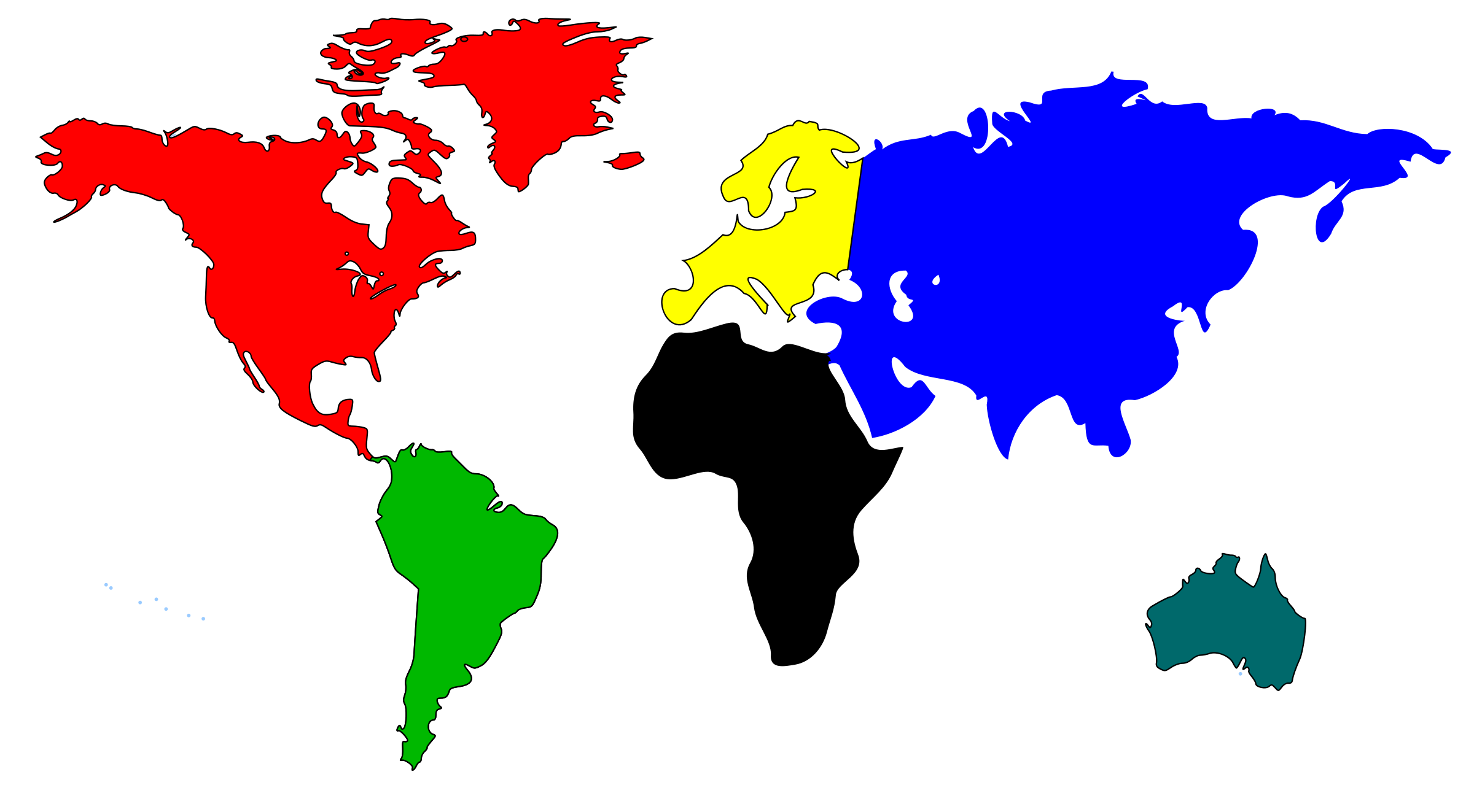 World Map clipart #10, Download drawings