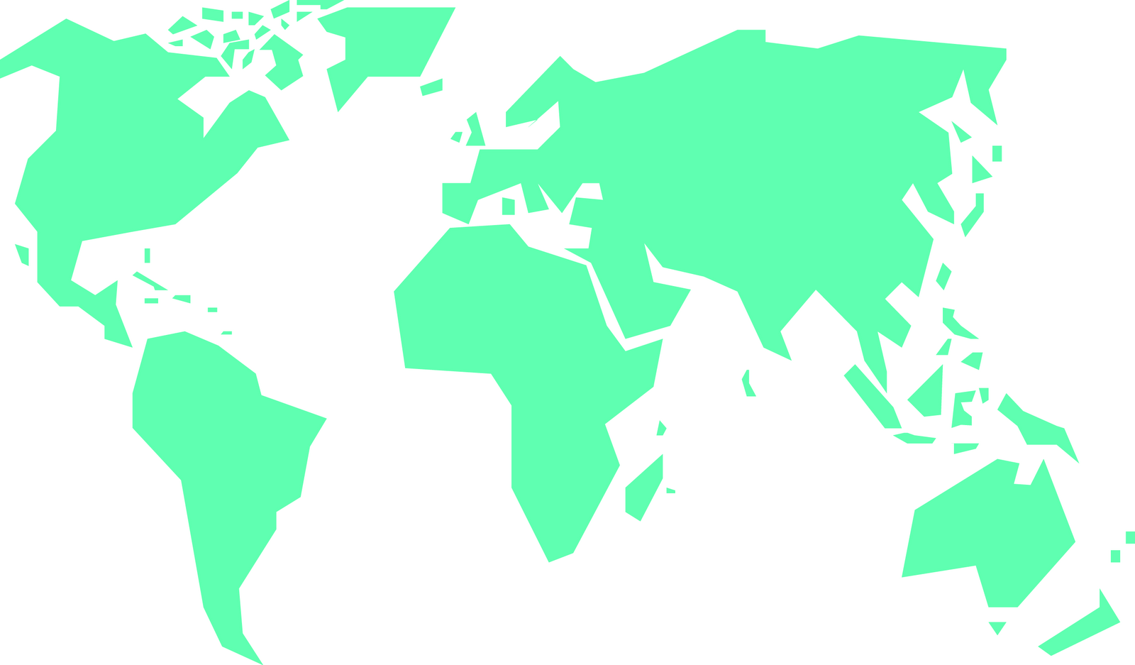 World Map clipart #20, Download drawings