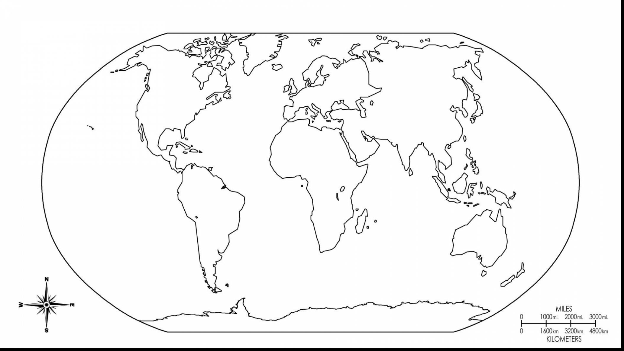 World Map coloring #5, Download drawings