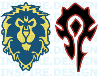 World Of Warcraft clipart #11, Download drawings