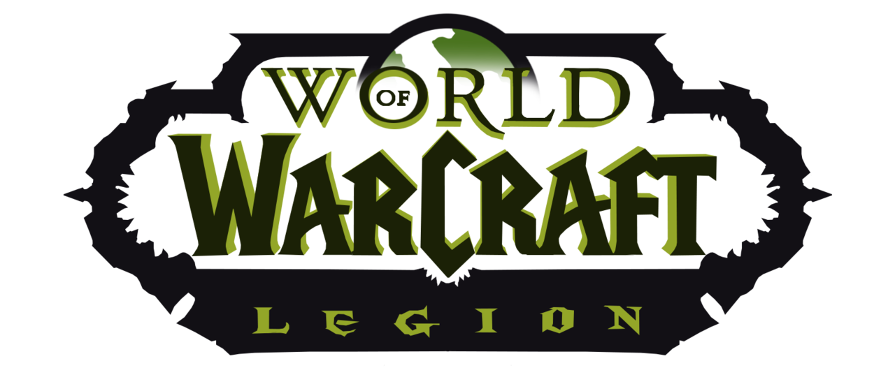 World Of Warcraft clipart #3, Download drawings