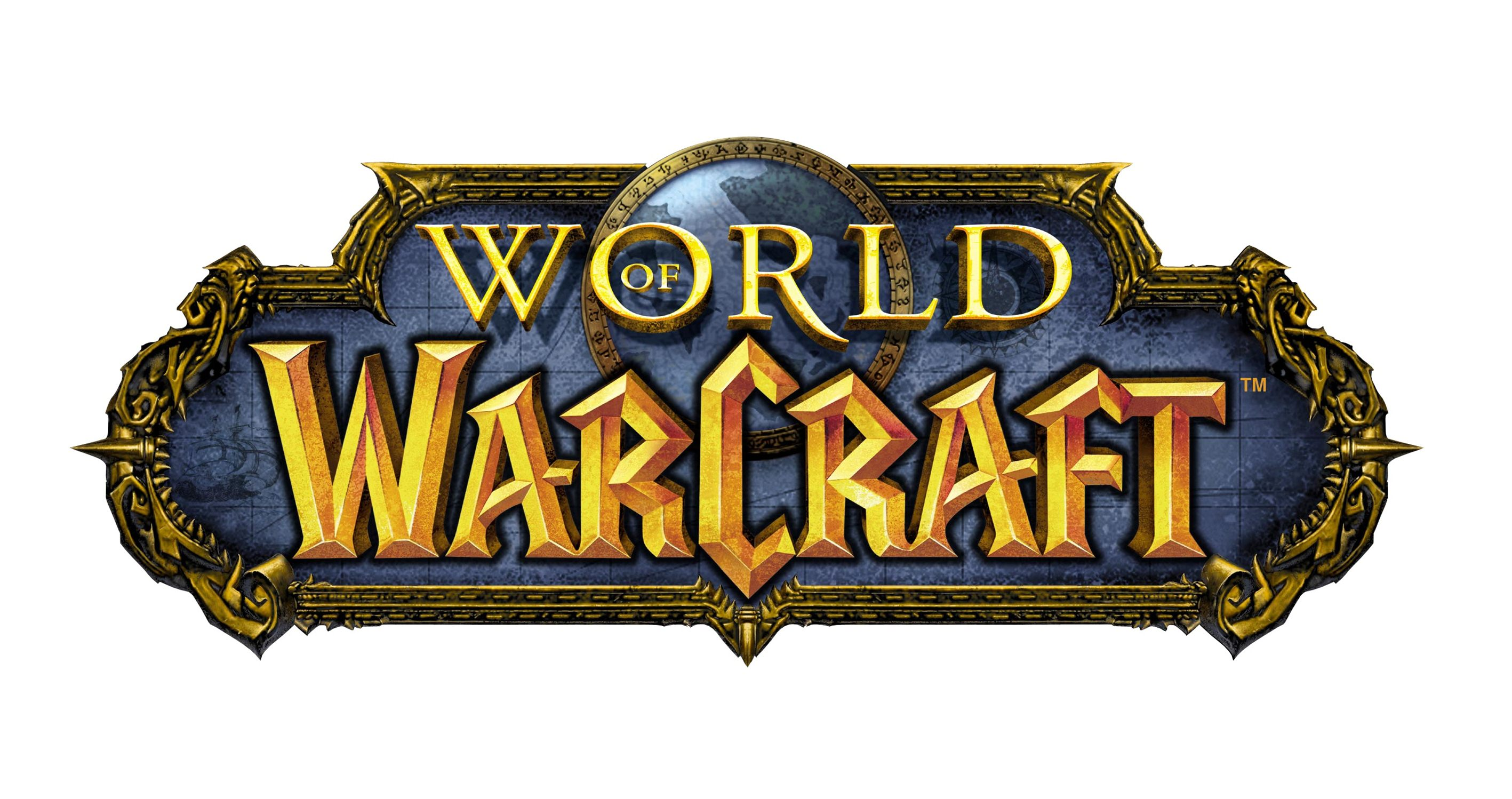 World Of Warcraft clipart #6, Download drawings
