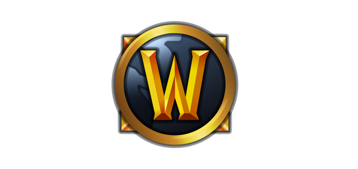 World Of Warcraft svg #5, Download drawings